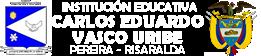 CEVU Pereira Logo